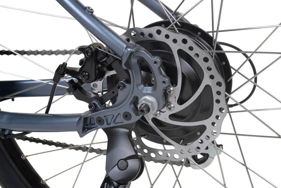 funbike power 5.0