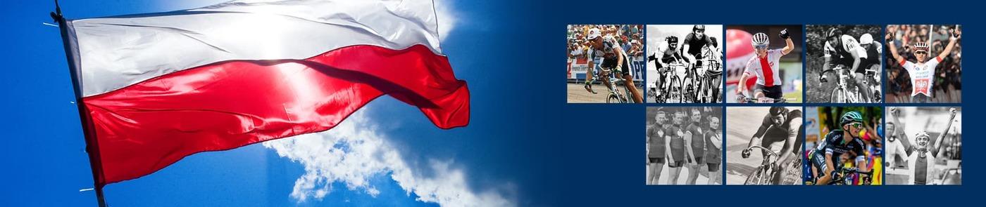 100 lat polskiego kolarstwa. Wyjątkowa rola roweru w historii naszego kraju