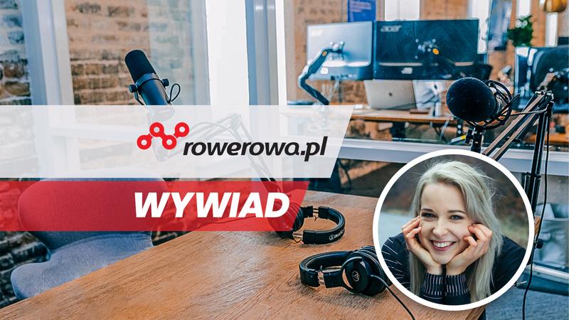 """Karolina Sowa: """"Zawsze mam apetyt na więcej i lepiej"""" - wywiad"""