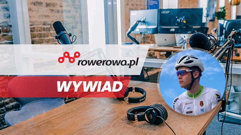 """Paweł Franczak: """"Teraz skupiamy się na ochronie zdrowia"""" - wywiad"""