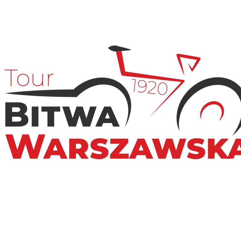 Trasa Tour Bitwa Warszawska 1920