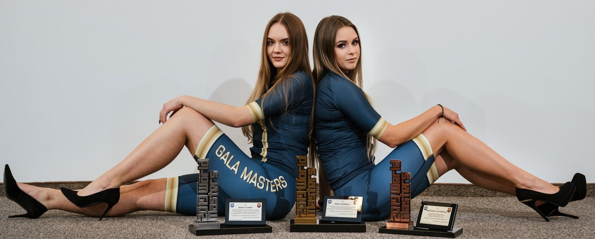 Gala Masters 2020 - Zduńska Wola