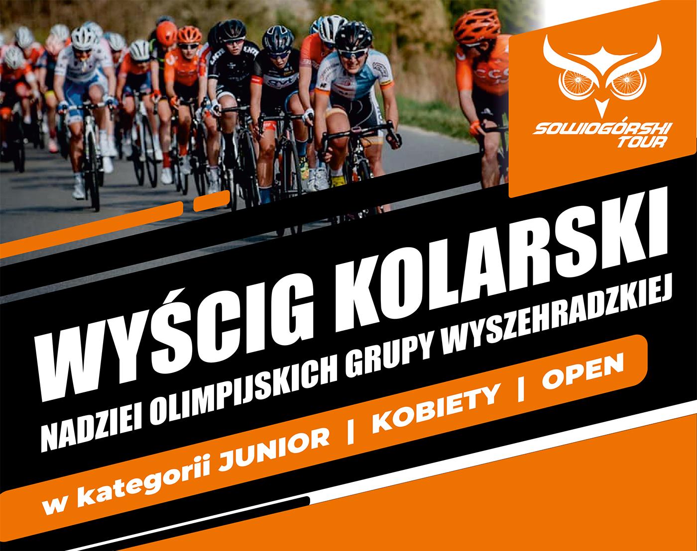 Sowiogórski Tour rusza 13 sierpnia