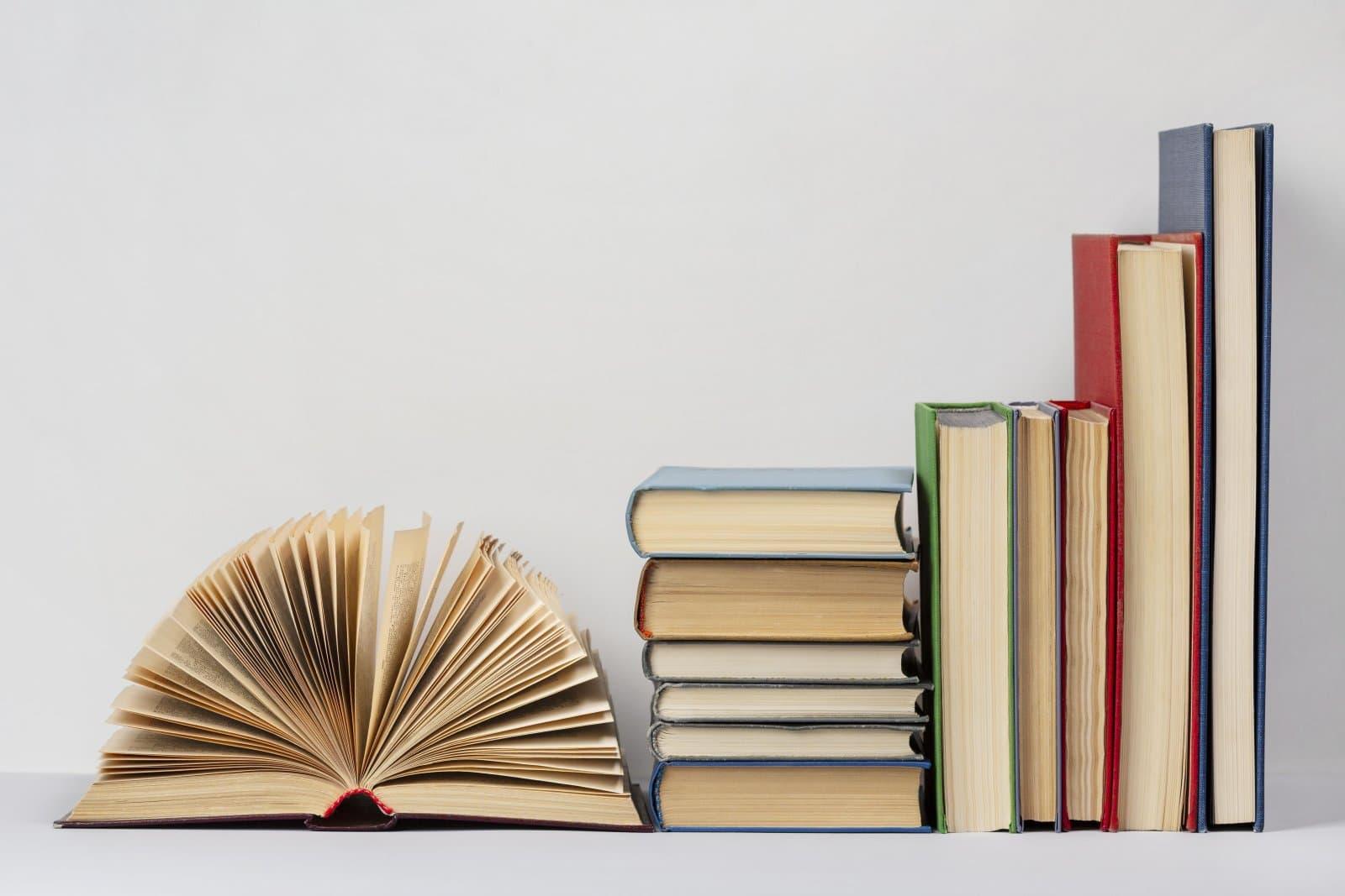 """`Polacy nie gęsi i swój język mają…"""". Szukasz książki kolarskiej? Mamy kilka propozycji"""