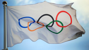Znamy nowy termin rozegrania Igrzysk Olimpijskich w Tokio
