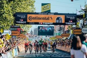 Coraz więcej wątpliwości w przypadku Tour de France
