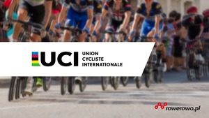UCI zatwierdza nowe terminy polskich wyścigów kolarskich