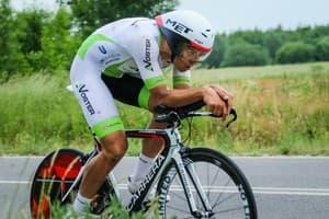 Voster ATS Team jedną z najlepszych ekip trzeciej dywizji w Europie