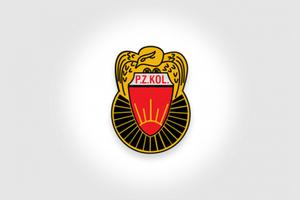 Komunikat PZKol - Mistrzostwa Polski Masters 2020