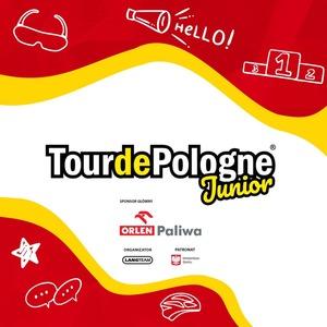 Wielkimi krokami zbliża się Tour de Pologne Junior