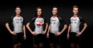 Kross Racing Team gotowy do nowego sezonu