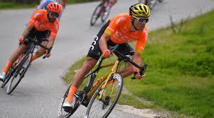 Greg Van Avermaet opuszcza CCC Team