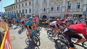 Rusza Tour de France. Polki i Polacy - na rowery