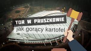Marek Bobakowski: Tor w Pruszkowie jak gorący kartofel