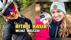 Rita i Kasia wciąż walczą! Ich stan zdrowia się poprawia, ale...