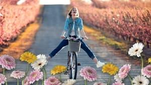 Dzień Kobiet: płeć piękna coraz częściej wybiera jazdę na rowerze....