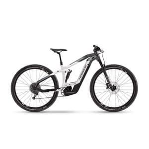 Czy rowery elektryczne są dla każdego?