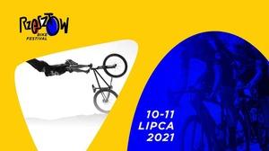 Rowerowe święto w Rzeszowie, czyli RZESZÓW BIKE FESTIVAL 2021