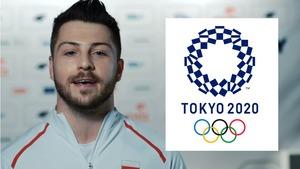 Igrzyska olimpijskie już za rogiem. Komu będziemy kibicować w Tokio?
