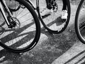 Czas na zakup opon rowerowych - jakie wybrać?