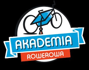 Akademia Rowerowa logo